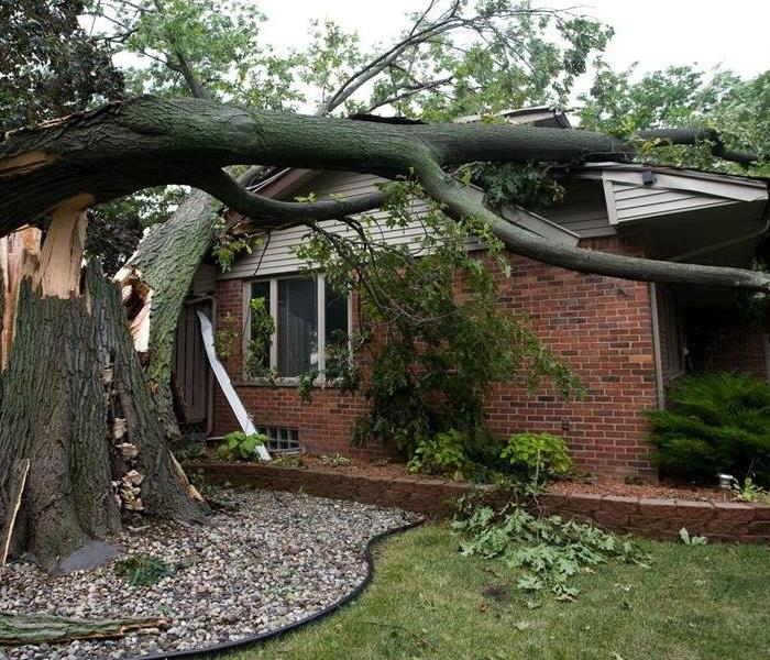 Storm Damage Ways to Protect Your Home During Summer Storms
